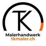 TK Malerhandwerk GmbH